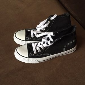 Other - Air walk High top sneakers